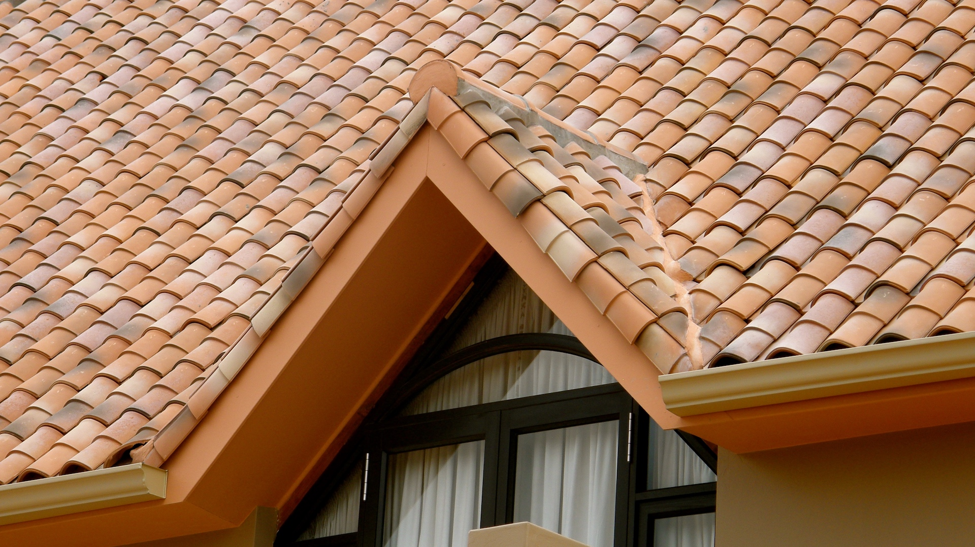Roof Tiles Coastal Trusses
