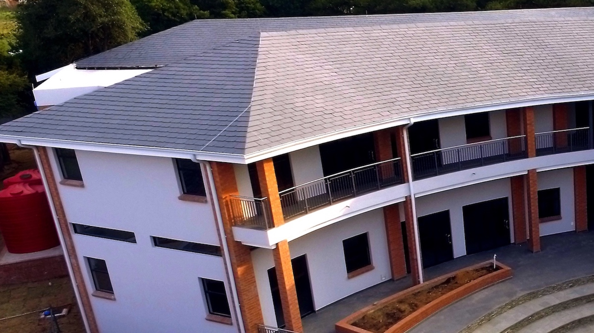Tiles Nutec_Slate_Roofing_Completed_DJI0049